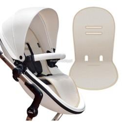 mima wkładka antypotowa/chłodząca do wózka mima xari