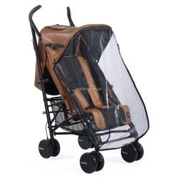 mima folia przeciwdeszczowa do wózka bo