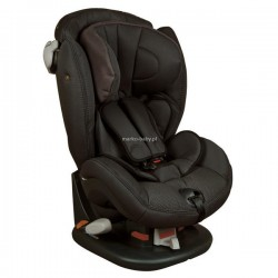besafe fotelik izi comfort x3