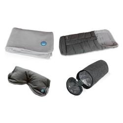 baby design zestaw zimowy winter pack