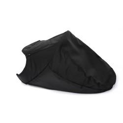 casualplay przykrycie na nóżki do wózka loop