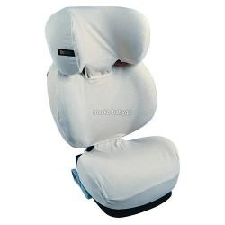 besafe ochraniacz fotelika izi up x3/fix
