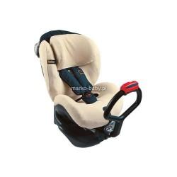 besafe ochraniacz fotelika x3 kid, combi, comfort, plus
