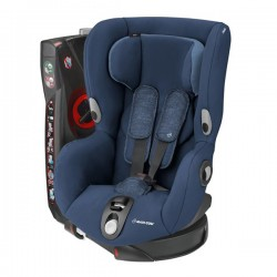 MAXI COSI FOTELIK AXISS NOMAD BLUE