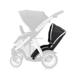 babystyle dodatkowe siedzisko do wózka oyster max