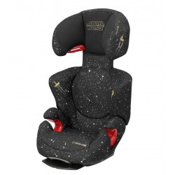 maxi cosi fotelik rodi airprotect star wars