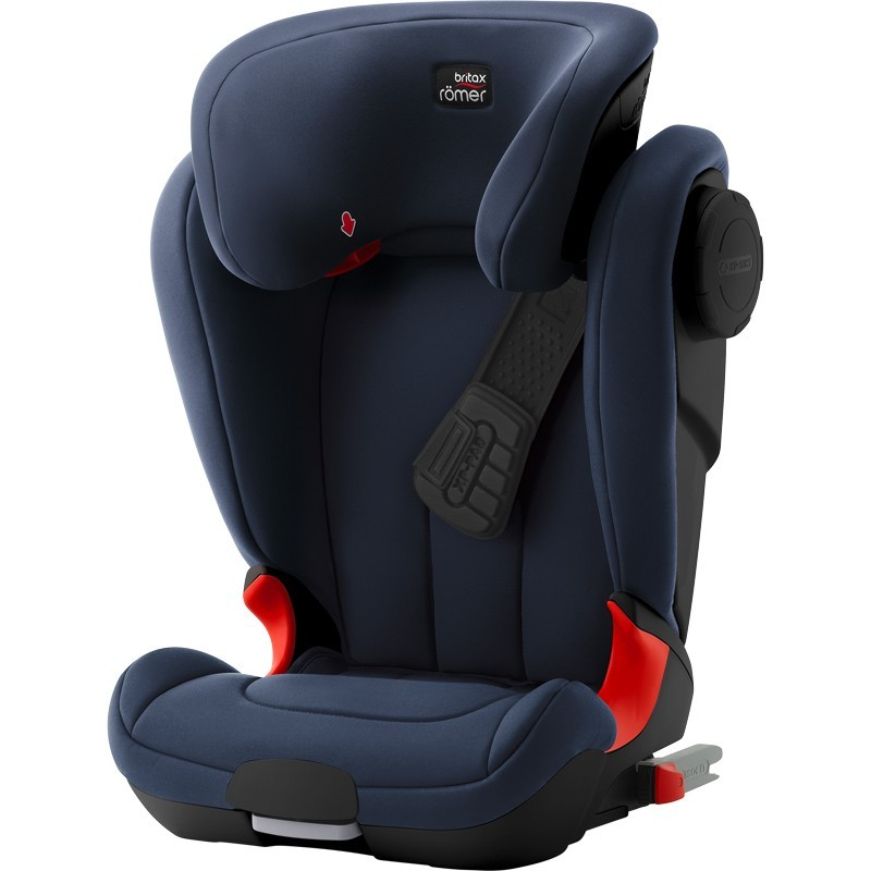 britax romer fotelik kidfix xp sict megaurwis. Black Bedroom Furniture Sets. Home Design Ideas