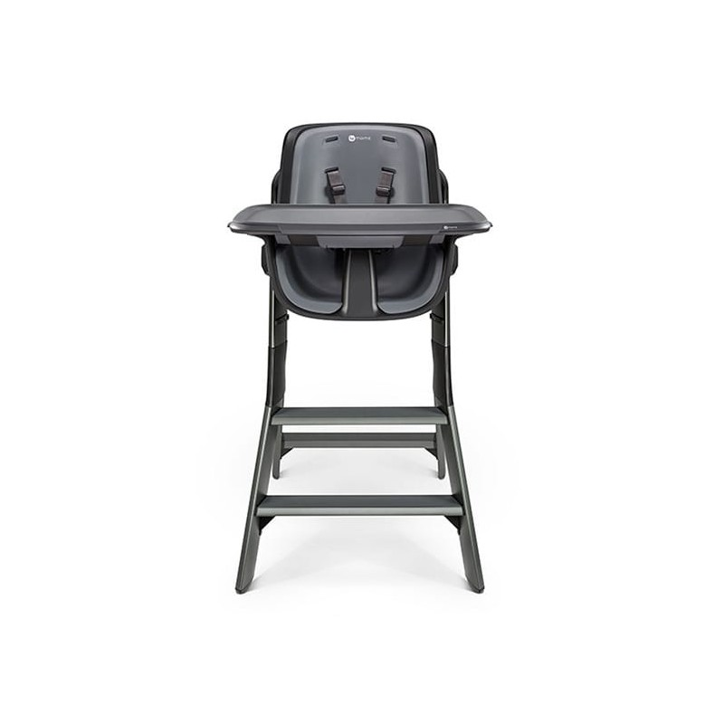 supernova high chair