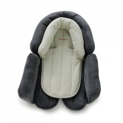 diono wkładka dla niemowląt cuddle soft