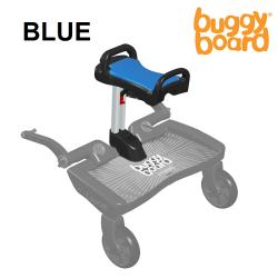 lascal siodełko do dostawki buggyboard saddle
