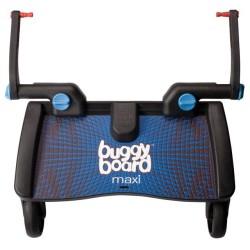 lascal dostawka buggyboard maxi