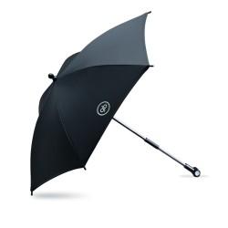 gb parasol do wózków