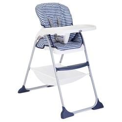 joie krzesełko do karmienia mimzy snacker