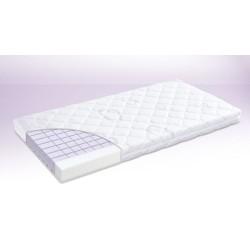 traumeland materac do łóżeczka blask księżyca 70x140