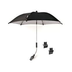babyzen parasolka do wózka yoyo+