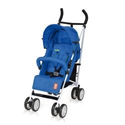 bomiko wózek model xs