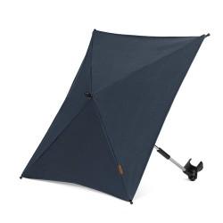 mutsy parasol do wózka nio