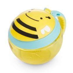 skip hop kubek niewysypek zoo pszczoła