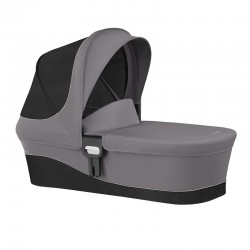 CYBEX GONDOLA M MANHATTAN GREY