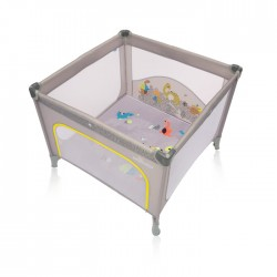 BABY DESIGN KOJEC JOY 07