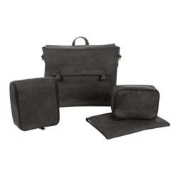 maxi-cosi torba modern z przewijakiem do wózka