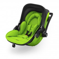 KIDDY FOTELIK EVOLUNA I-SIZE 2 SPRING GREEN