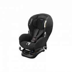 MAXI COSI FOTELIK MOBI XP NIGHT BLACK