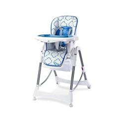caretero krzesełko do karmienia one