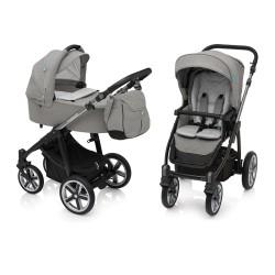 baby design wózek lupo comfort limited 2w1