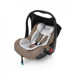 baby design fotelik leo