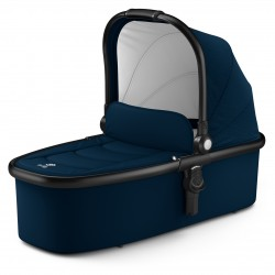 KIDDY EVOSTAR 1 GONDOLA MOUNTAIN BLUE