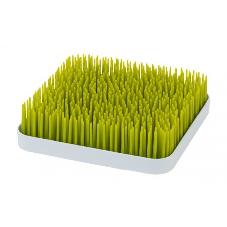 BOON SUSZARKA GRASS GREEN