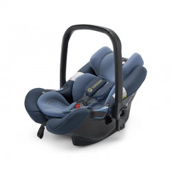 CONCORD FOTELIK AIR.SAFE DENIM BLUE