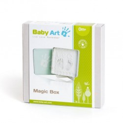 BABY ART MAGIC BOX OCEAN
