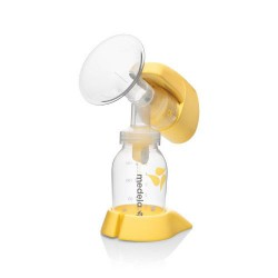 MEDELA LAKTATOR MINI ELECTRIC