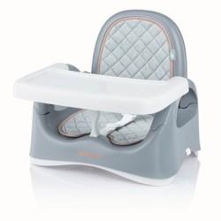 babymoov krzesełko kompaktowe składane
