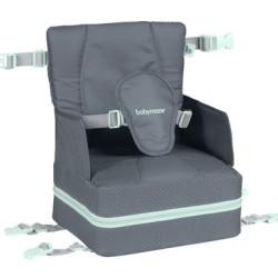 babymoov krzesełko podróżne
