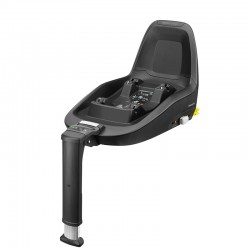 BAZA ISOFIX MAXI COSI 2WAYFIX DO PEBBLE,PEBBLE PLUS, 2WAYPEARL