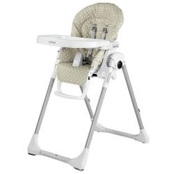 peg-perego krzesełko do karmienia prima pappa zero3