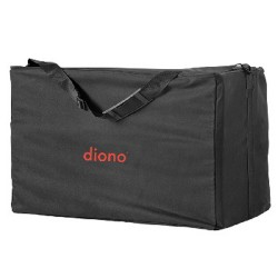 diono torba podróżna travel bag
