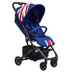 easywalker wózek buggy xs mini