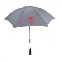 easywalker parasol do wózka