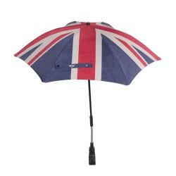 easywalker parasol do wózka mini