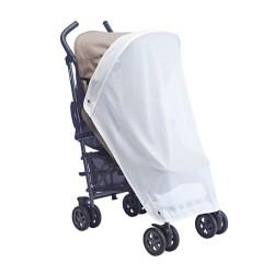 easywalker moskitiera do wózka