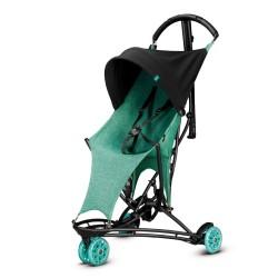 quinny wózek yezz air
