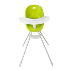 phil&teds krzesełko do karmienia poppy