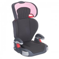 GRACO FOTELIK JUNIOR MAXI BLUSH