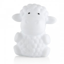 miniland lampka nocna owieczka