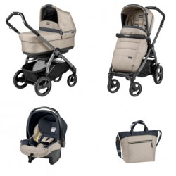 peg-perego book 51s popup 3w1