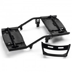 peg-perego adapter dodatkowego siedziska do wózka  team